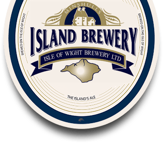 Island Brewery - Isle of Wight Brewery ltd