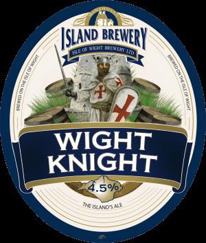 wight-knight