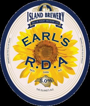 Earl's R.D.A