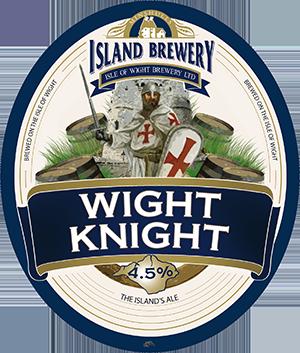 Wight Knight